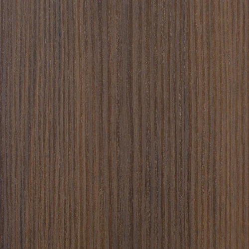 AW-0326  - Woodgrains