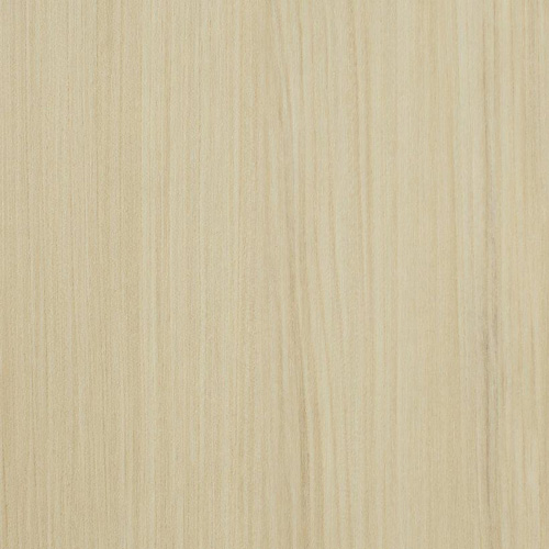 AW-0329  - Woodgrains