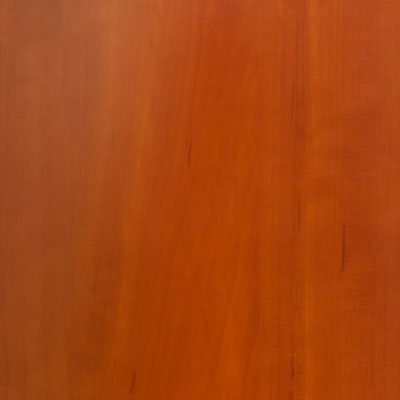 AW-0309 Bright Apple - Woodgrains