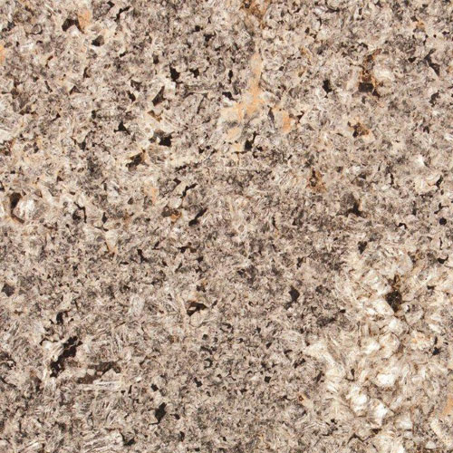 AW-0220 Caribbean Sand - Stone Patterns