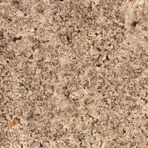 AW-0223 Caribbean Shore - Stone Patterns