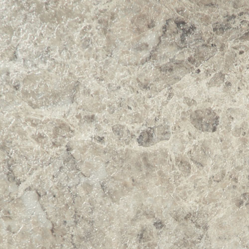 AW-0237 Latte - Stone Patterns