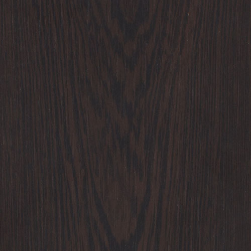 AW-0334 Brown Wengue - Woodgrains