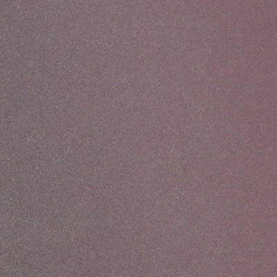AW-0109 Purplescent Pearl - Pearlescent
