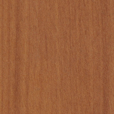 AW-0266 Haya Chileno - Woodgrains