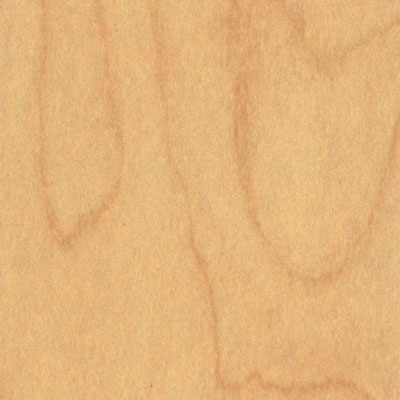 AW-0269 Hardrock Maple - Woodgrains