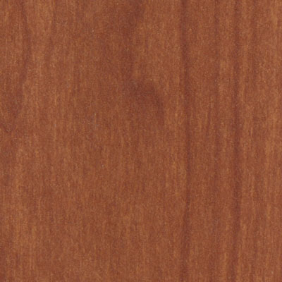 AW-0272 Wild Cherry - Woodgrains