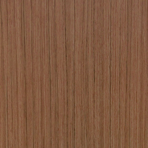 AW-0313 Light Bangui - Woodgrains