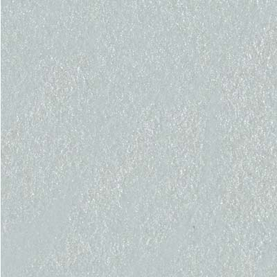 AW-0072 Pale Green Rock Pearl - Pearlescent