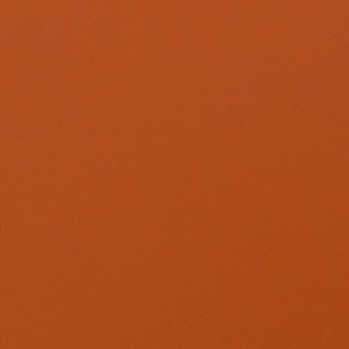AW-0210 Burnt Orange - Solid Colors