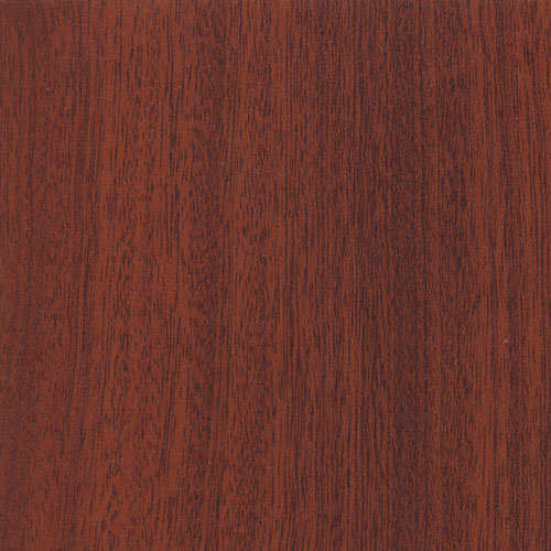 AW-0470 Zapelly Caoba - Woodgrains