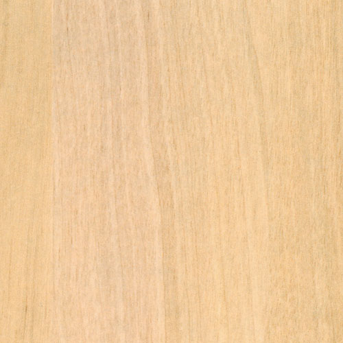 AW-0475 Perillo - Woodgrains