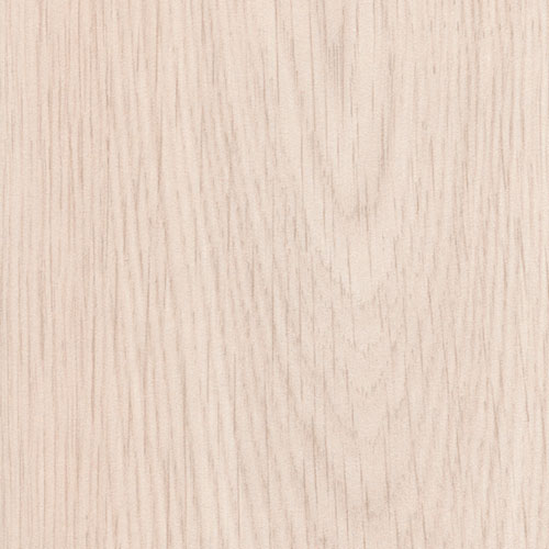 AW-0478 White Oak - Woodgrains