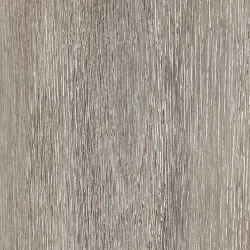 AW-0482 Country Oak - Woodgrains