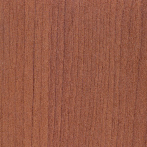 AW-0486 Cerezo Silvestre - Woodgrains