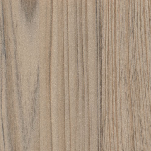 AW-0490 Cypress Camel - Woodgrains