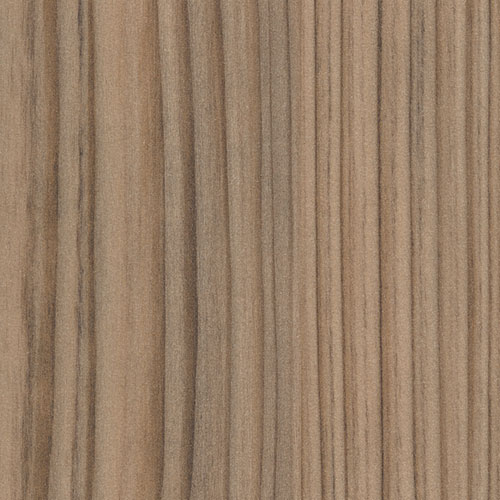 AW-0491 Cypress Cinnamon - Woodgrains