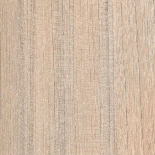 AW-0495 Natural Elm - Woodgrains