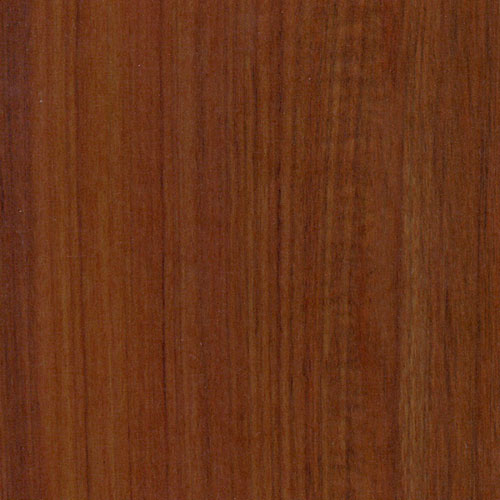 AW-0502 Granadillo - Woodgrains