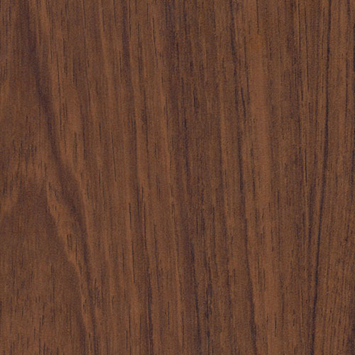 AW-0508 Teca Villamayor - Woodgrains