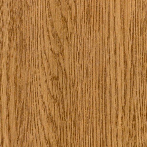 AW-0510 Roble Natural - Woodgrains