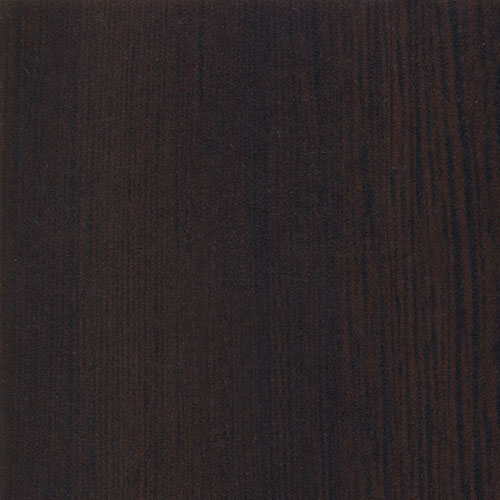 AW-0459 Chocolate Oak - Woodgrains