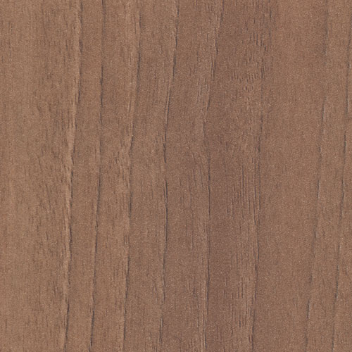 AW-0515 Noce Cafe Latte - Woodgrains
