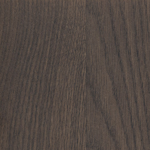 AW-0517 Brown Oak - Woodgrains