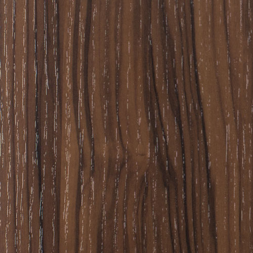 AW-0538 Vogue - Woodgrains