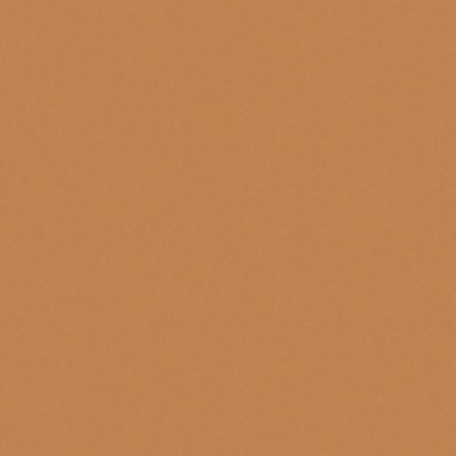 AW-0430 Camel - Solid Colors