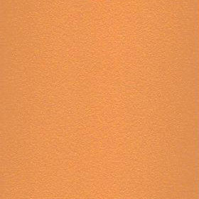 AW-0404 Mandarina - Solid Colors