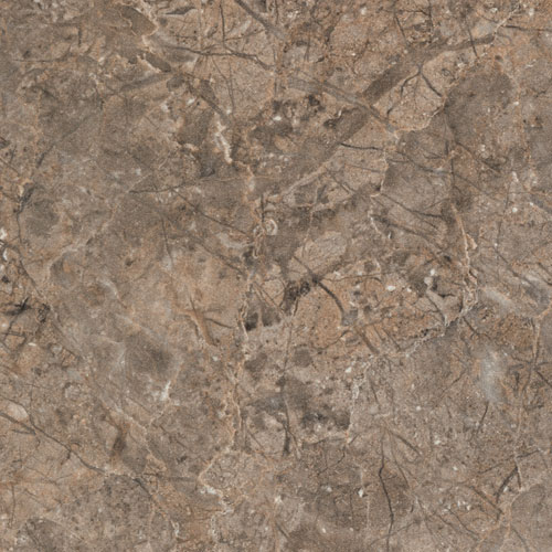 AW-0346 Pietra Adobe - Stone Patterns