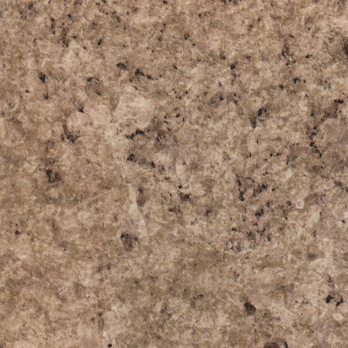 AW-0351 Granito Fossil - Stone Patterns