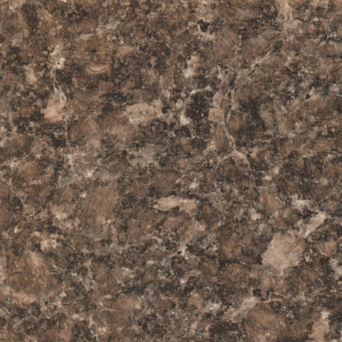 AW-0353 Granite Coffee - Stone Patterns