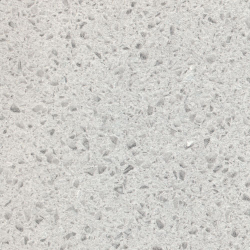 AW-0375 Quarzite - Stone Patterns