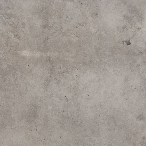 AW-0392 Industrial Concrete - Stone Patterns