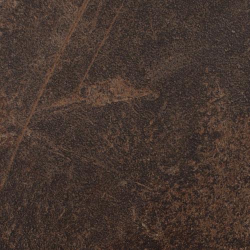 AW-0397 Rustic Oxide - Stone Patterns