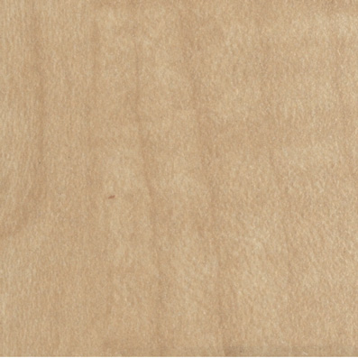 AW-0293 Raynard Maple - Woodgrains