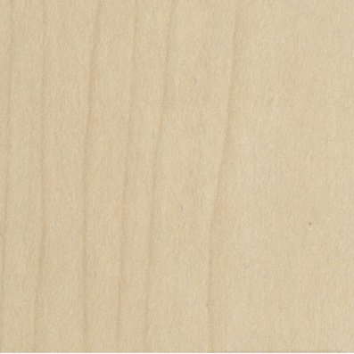 AW-0294 Quarter Maple - Woodgrains