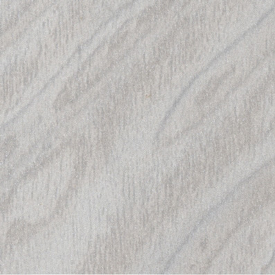 AW-0088 Grey Evable Onde - Pearlescent