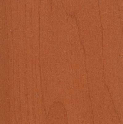 AW-0301 Orange Pearwood - Woodgrains