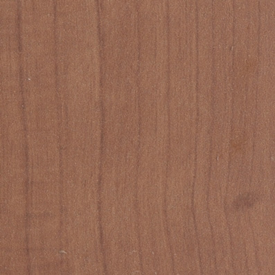 AW-0302 Sweet Cherry - Woodgrains