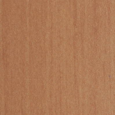 AW-0303 Cherry - Woodgrains