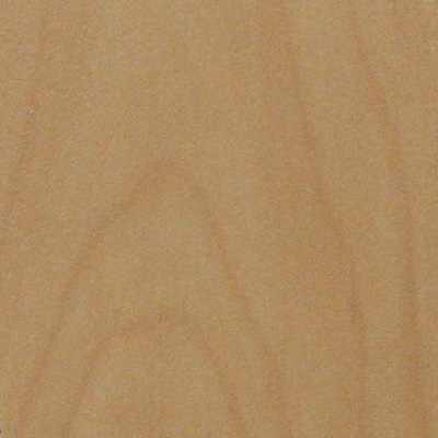 AW-0304 Beech - Woodgrains