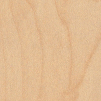 AW-0253 Montreal Maple - Woodgrains