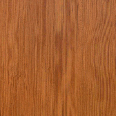AW-0317 Douglus Fir - Woodgrains