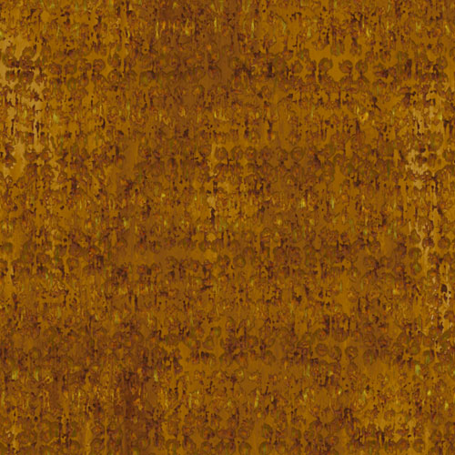 AW-0022 Gold Patina - Metal Laminates