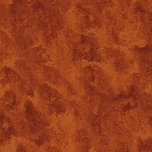 AW-0026 Copper Leaf - Metal Laminates