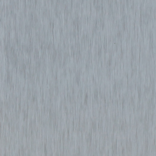 AW-0674 Anodized Aluminum Brushed - Metal Laminates