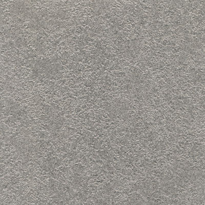 AW-0095 Pietra Silver Frost - Pearlescent